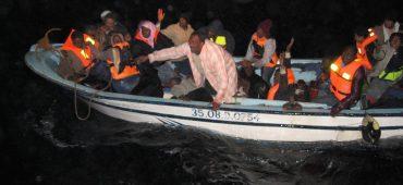 I 10 migliori articoli su rifugiati e immigrazione 28/2017