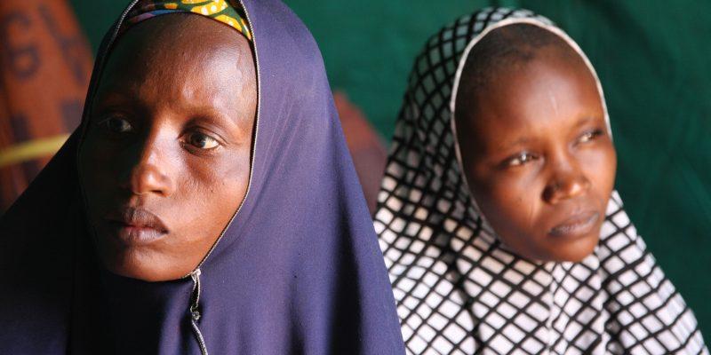 Perché sono i nigeriani a venire rimpatriati più spesso, e quanto costa