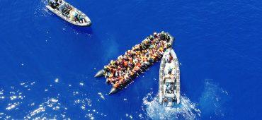 I 10 migliori articoli su rifugiati e immigrazione 30/2017