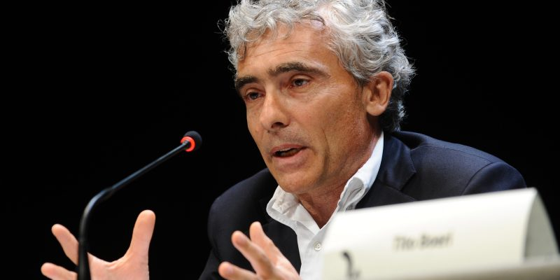Tito_Boeri_-_Festival_Economia_2012