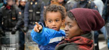 I 10 migliori articoli su rifugiati e immigrazione 43/2017