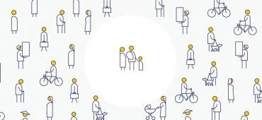 Progetto Niem: come si misura la qualità dell'integrazione?