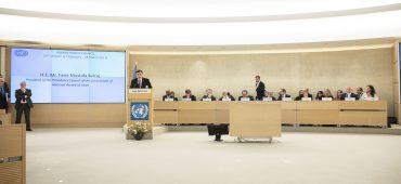 Libia: una stabilizzazione solo apparente