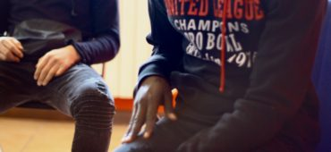 Genitorialità diffusa: come si diventa tutori di un minore straniero?