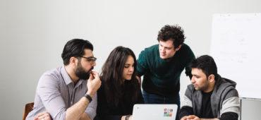 Il lavoro (e il suo valore) al centro del processo di integrazione