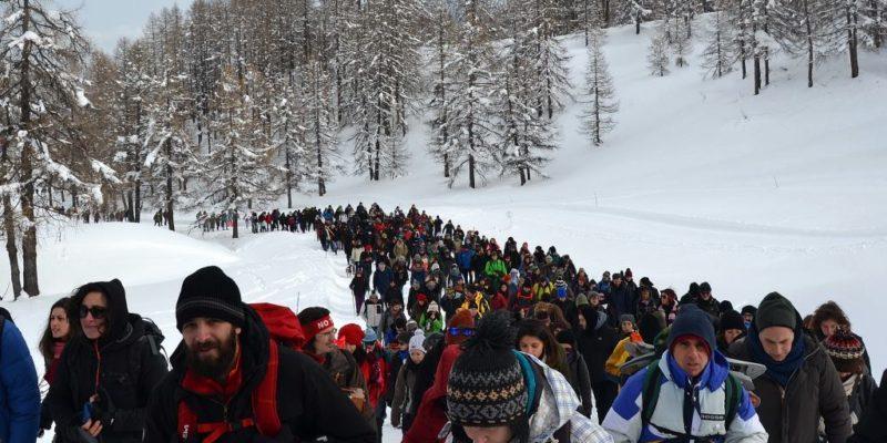I 10 migliori articoli su rifugiati e immigrazione 15/2018