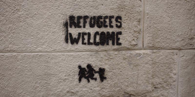 I 10 migliori articoli su rifugiati e immigrazione 19/2018