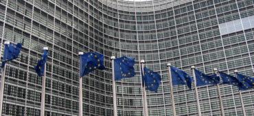 Cosa comporta per l'immigrazione il bilancio Ue 2021-2027