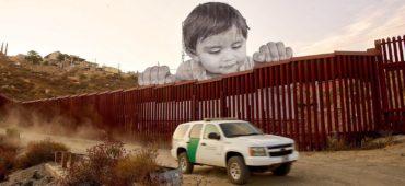 I 10 migliori articoli su rifugiati e immigrazione 24/2018