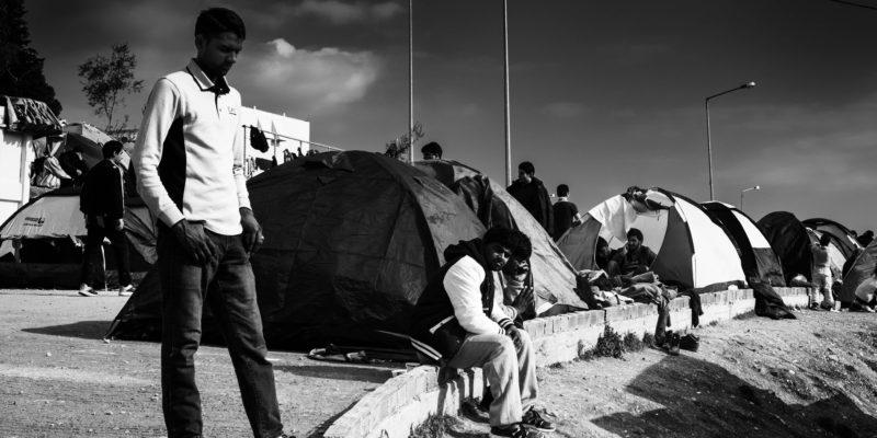 I 10 migliori articoli su rifugiati e immigrazione 35/2018
