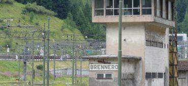 """I """"fuori quota"""" dell'accoglienza in Trentino"""
