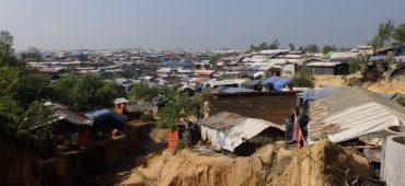 I 10 migliori articoli su rifugiati e immigrazione 42/2018