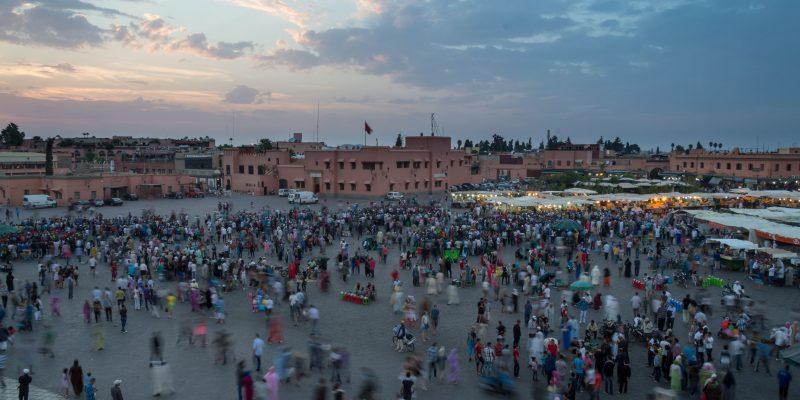 Arresti, deportazioni, espulsioni: il Marocco si allinea alle richieste dell'Europa