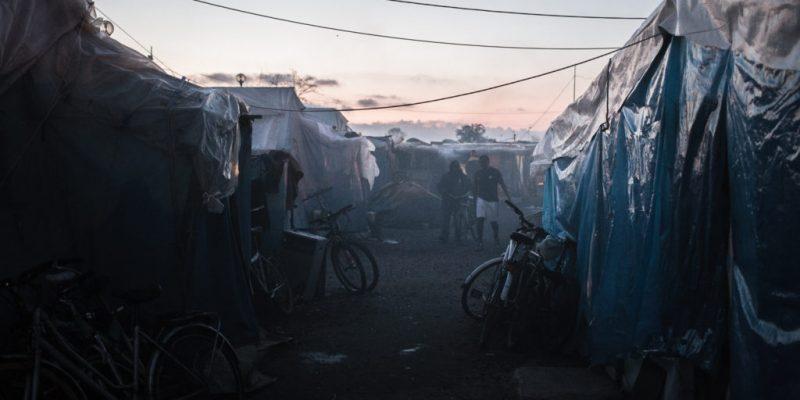 I 10 migliori articoli su rifugiati e immigrazione 46/2018