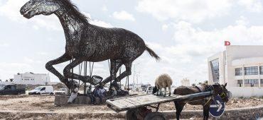 Tra rientri volontari e rimpatri forzati: il nuovo volto della Tunisia