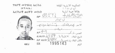 Lo strano caso di Mered: accusato di essere un super trafficante e condannato per aver aiutato il cugino
