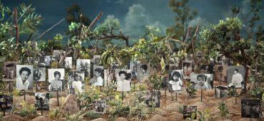 Violenza estrema e resilienza: dal genocidio cambogiano alla crisi umanitaria dei rifugiati in Europa