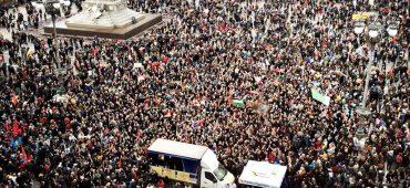I 10 migliori articoli su rifugiati e immigrazione 09/2019