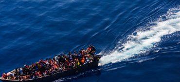 I 10 migliori articoli su rifugiati e immigrazione 15/2019