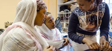 Donne migranti in Libano. Viaggio tra le lavoratrici domestiche