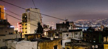 Donne migranti in Libano. Le siriane vittime di tratta