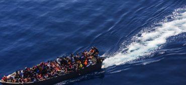 I 10 migliori articoli su rifugiati e immigrazione 32/2019