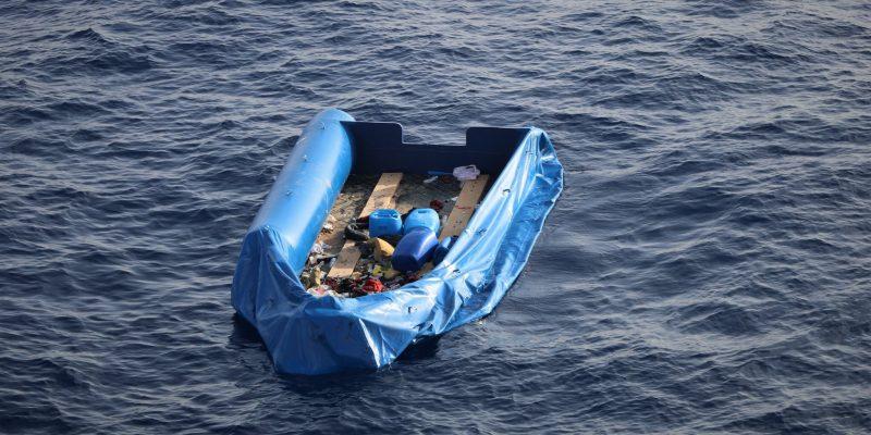 I 10 migliori articoli su rifugiati e immigrazione 35/2019