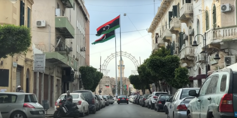 Zawiya, viaggio nel lager libico su cui indagano le procure di Agrigento e Palermo