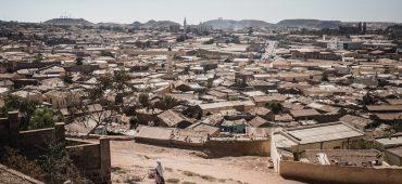 Fuggire la pace. L'Eritrea ad un anno dallo storico accordo di pace con l'Etiopia