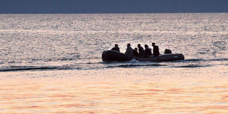 I 10 migliori articoli su rifugiati e immigrazione 42/2019