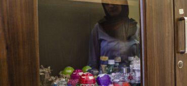 L'emergenza silenziosa delle donne vittime di tratta in Libano