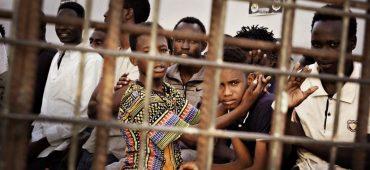 10 migliori articoli su rifugiati e immigrazione 46/2019