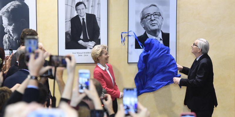 Tutti i nodi sull'immigrazione che la nuova Commissione europea dovrà affrontare