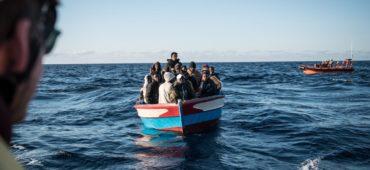 10 migliori articoli su rifugiati e immigrazione 06/2020