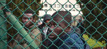 10 migliori articoli su rifugiati e immigrazione 05/2020