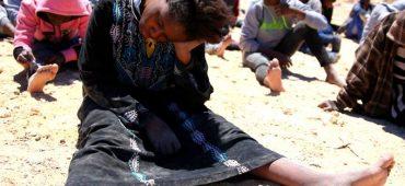 10 migliori articoli su rifugiati e immigrazione 04/2020
