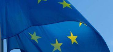 L'UE finanzierà via d'accesso legali per i rifugiati?