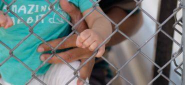 10 migliori articoli su rifugiati e immigrazione 08/2020