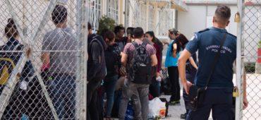 10 migliori articoli su rifugiati e immigrazione 09/2020