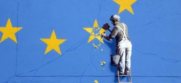 Cittadini UE nel Regno Unito: un anno di transizione tra Brexit e coronavirus