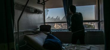 I 10 migliori articoli su rifugiati e immigrazione 14/2020