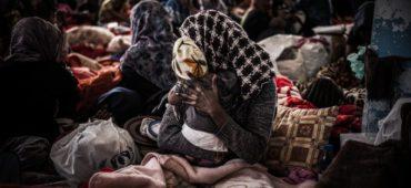 I 10 migliori articoli su rifugiati e immigrazione 23/2020
