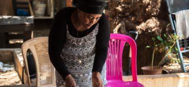 In Libano, tra le lavoratrici domestiche lasciate senza casa dalla crisi (e dalla pandemia)