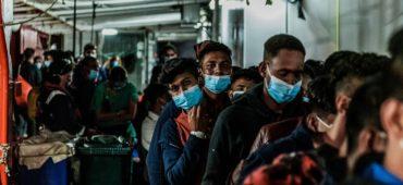 I 10 migliori articoli su rifugiati e immigrazione 26/2020