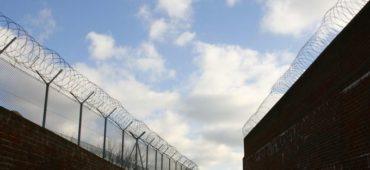 Detenzione senza reato: il punto del Garante Nazionale dei diritti delle persone detenute o private della libertà personale