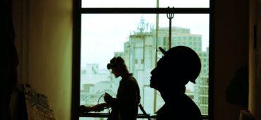 Richiedenti asilo e lavoro: quei divieti dannosi per l'inclusione (e l'economia)
