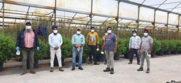 Lavoratori stranieri: essenziali durante l'emergenza ora tra i più vulnerabili alla crisi economica