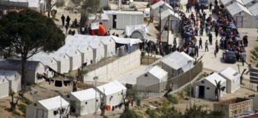 Dopo le violenze, la cattiva accoglienza: il report di Medu sul disturbo da stress post-traumatico nei rifugiati e richiedenti asilo africani