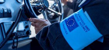 Montenegro, tra nuove rotte e vecchi traffici