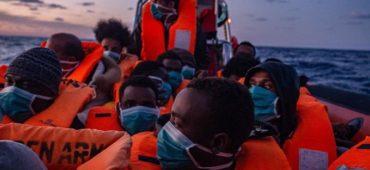 I migliori articoli su rifugiati e immigrazione 45/2020